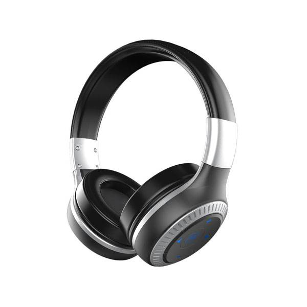 Beats EP Wired Headphone-Black