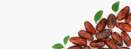 Dry Fruits & Snacks